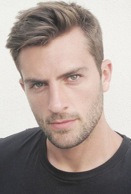 70 Best Grey Hairstyles Ideas For Mens 2018 Hairstyles Haircuts