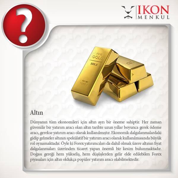 Forex hakkında merak ettikleriniz.  www.ikonx.net