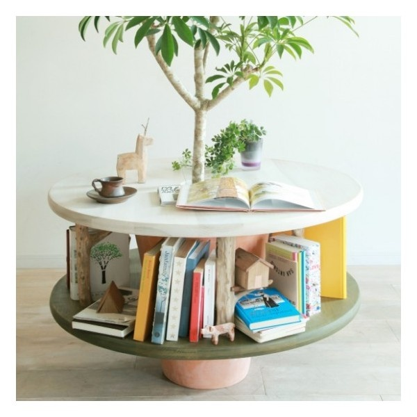 cute coffee table welcome to the jungalow pinterest