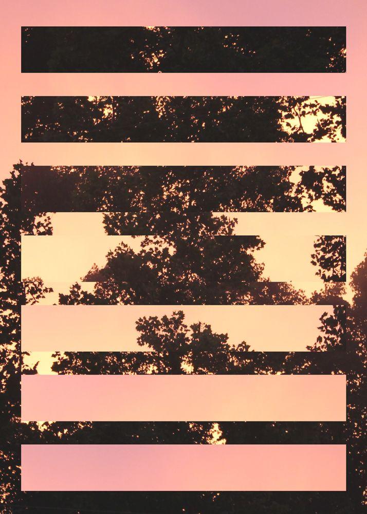treeshifts
