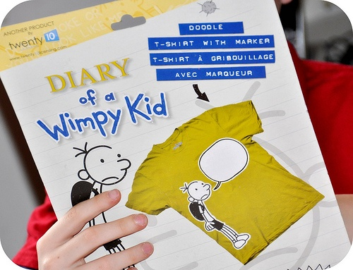 67 best images about party ideas wimpy kid on pinterest for Diary of a wimpy kid crafts