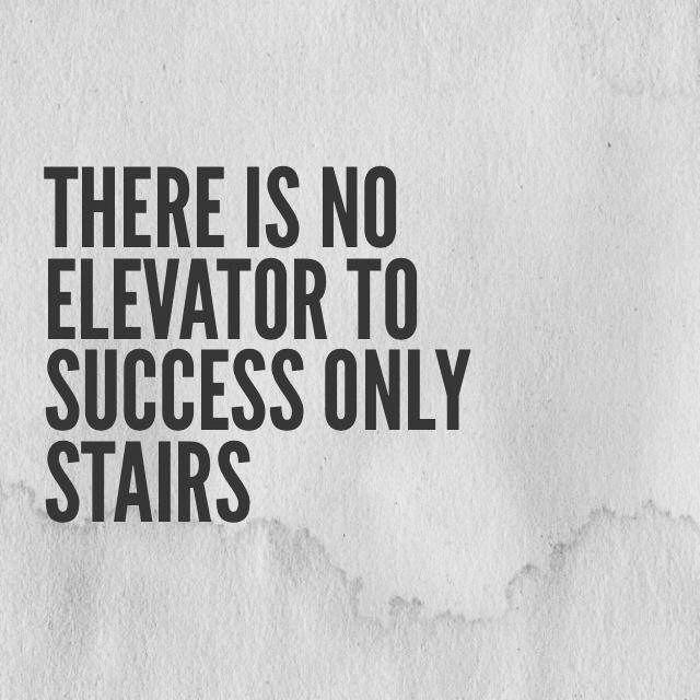 Success Citaten Jung : Beste afbeeldingen van quotes to live by gedachten