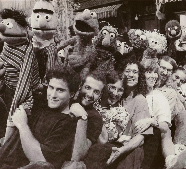 241 Best Muppet Greatness Images On Pinterest: 626 Best Images About Muppets On Pinterest