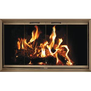 1000 Images About Zero Clearance Fireplace Inserts On Pinterest Fireplaces