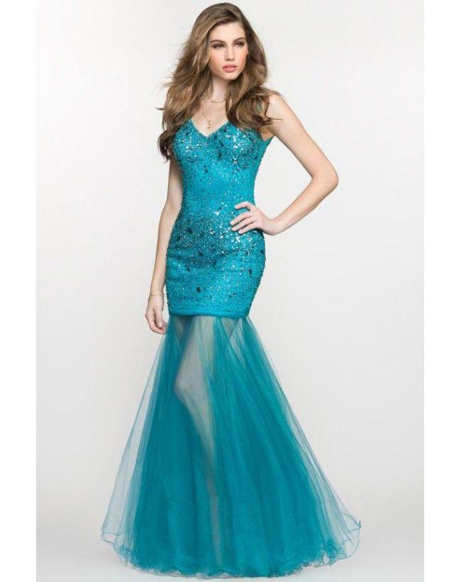 54 best 2014 Short Prom Dresses images on Pinterest | Party wear ...