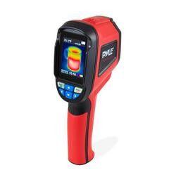 Infrared IR Thermal Imaging Camera / Digital Heat Sensor