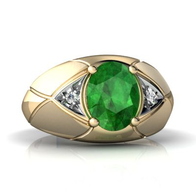 17 best images about ring ring on emerald