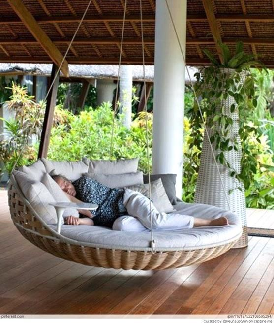 Best Home Decor Ideas. 17 Best ideas about Home Decor Accessories on Pinterest   Cool