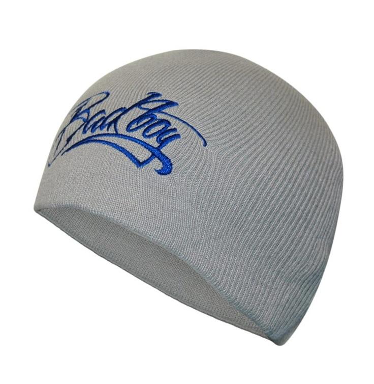 Bad Boy MMA Caps, Hats, Beanies | Bad Boy