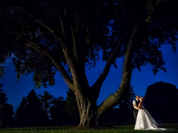 Chris & Courtney   Port Elgin Wedding Photography   Saugeen Golf Club29