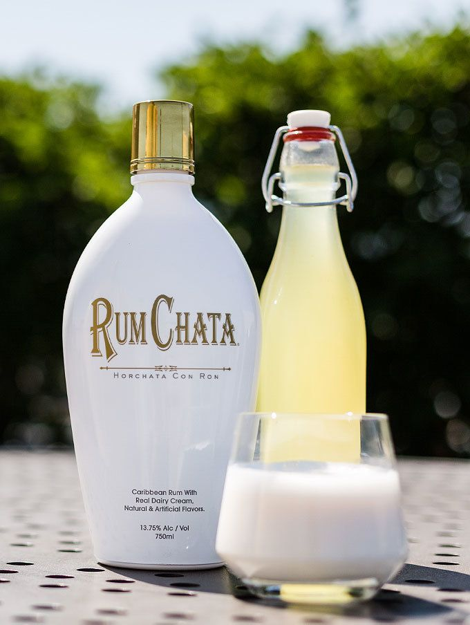 Check out this delicious recipe for Lemon Meringue Pie on RumChata.com
