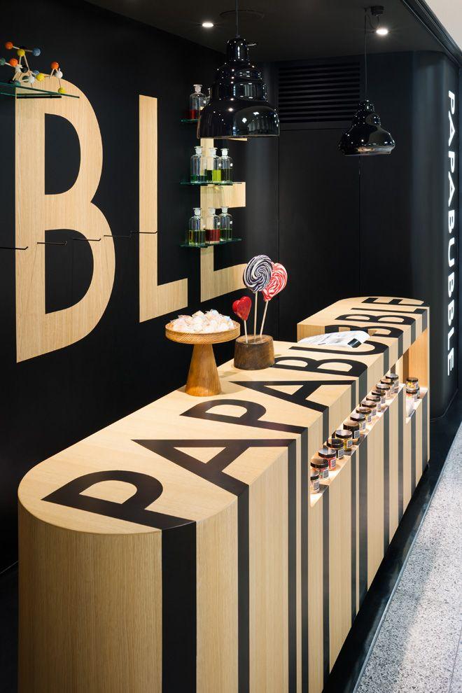 183 best self et cuisine pro. / comptoir de restaurant images on