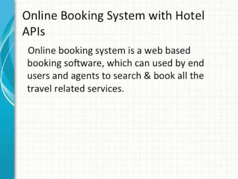 #hotelconsolidators like #expedia #booking.com #gtatravel #hotelbeds are offering great pricing on hotel room bookings because of yearly long contracts on inventory. www.youtube.com/watch?v=Ok3oD1nOiC0