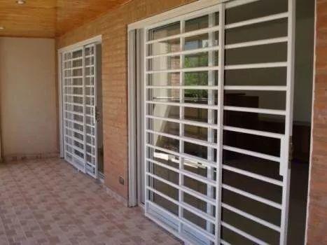 M s de 25 ideas incre bles sobre rejas para balcones en - Rejas para balcones ...