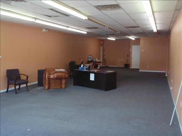 Retail Space Available for Lease in Dunellen NJ 08812  1,300 SF street level retail space for lease at the corner of North Ave. and Washington Ave., in the heart of the business district. Good visibility opposite US Post Office. Available immediately at $1,400/month gross. For More Info Call Bill Gazi  908-507-1954