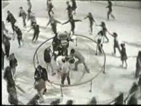 La historia del cine [Documental] (Part.5/6)
