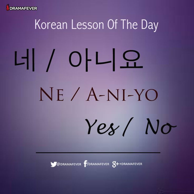 How to Learn Korean: Korean Drama Scripts/Transcripts ...