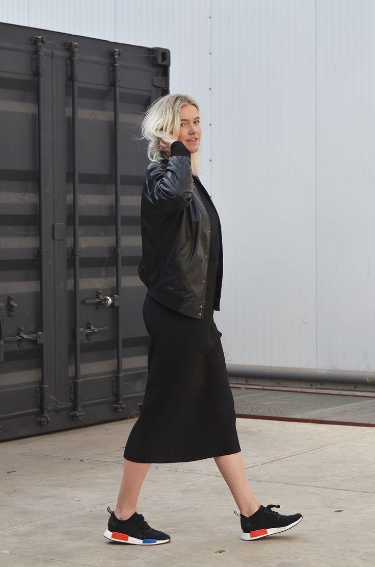 172 migliore adidas donne immagini su pinterest le adidas, adidas