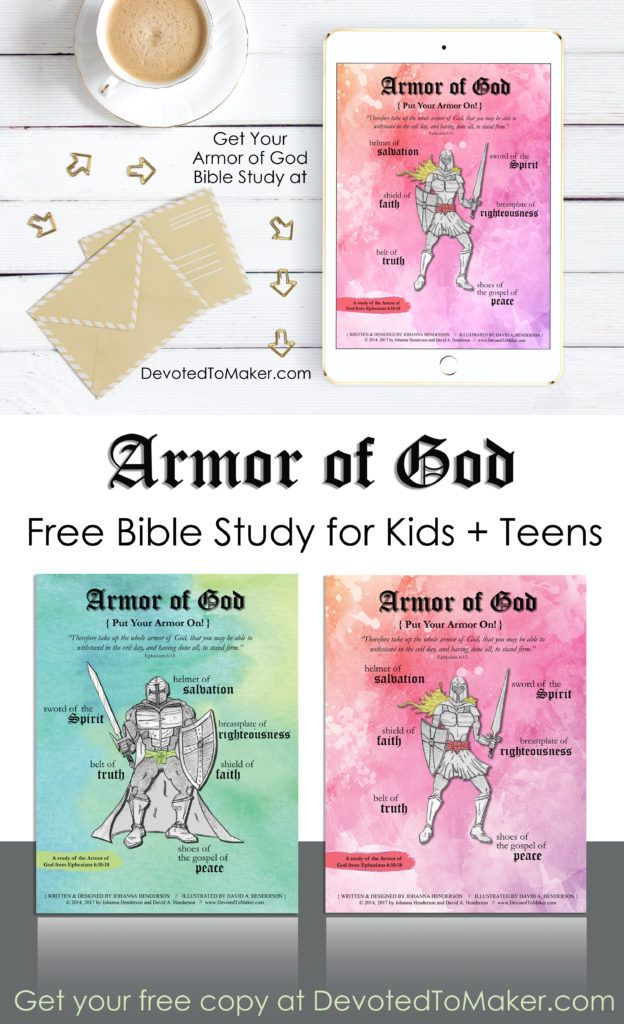 Bible Study Activities For Teenagers - JW.ORG