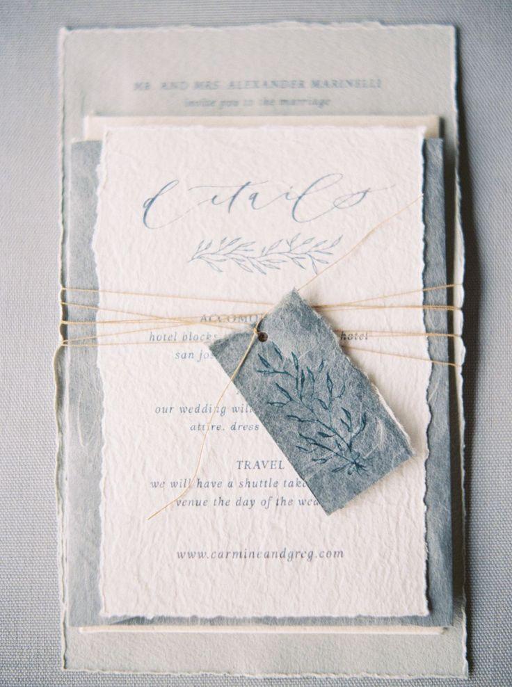 WE ♥ THIS!  ----------------------------- Original Pin Caption: Elegant Italian Inspired Tablescape