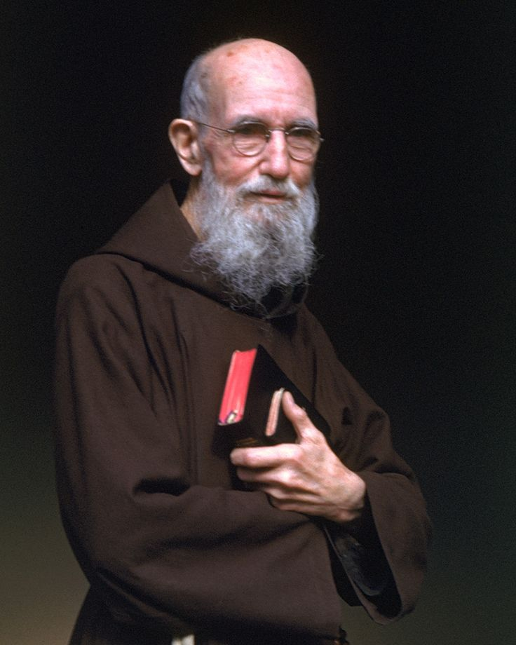 17 images about solanus casey on pinterest god catholic and bus trips. Black Bedroom Furniture Sets. Home Design Ideas