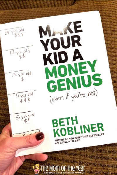 1000 images about the mom of the year on pinterest for How to get money easily as a kid