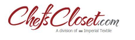 ChefsCloset.com - Quality Chef Uniforms, Coats, and Apparel