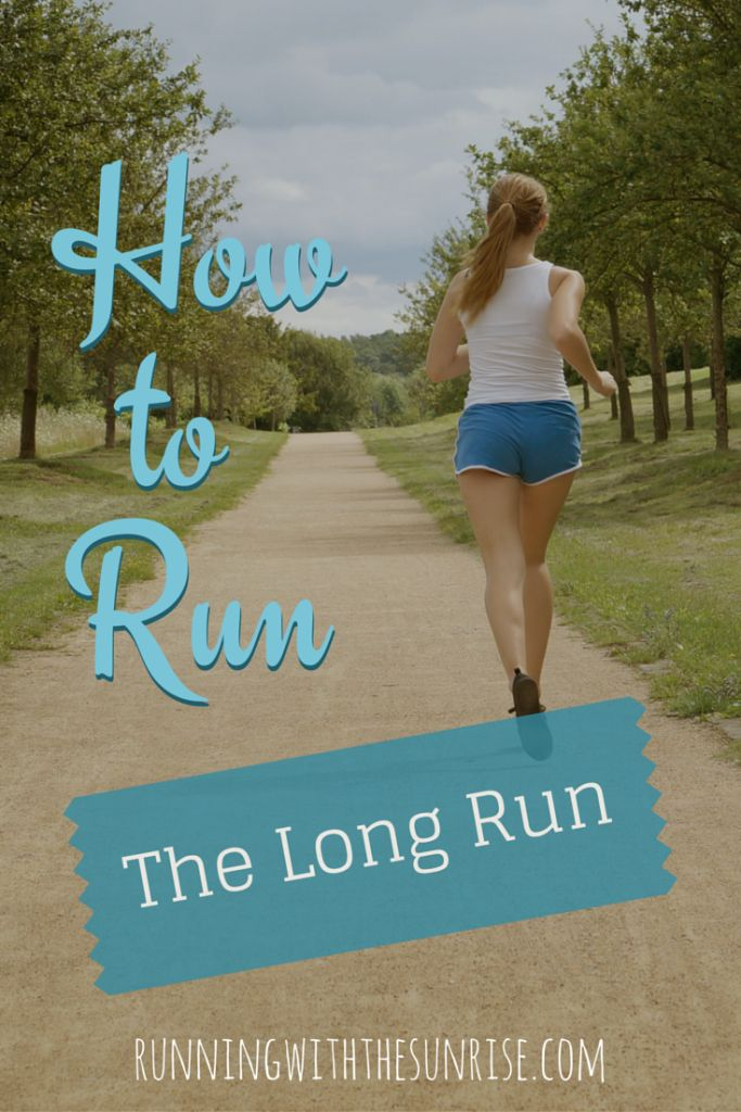 215 best images about Running on Pinterest Running injuries - proper running form