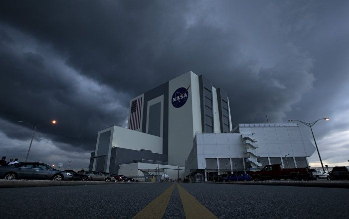 NASA Space Programs Still Suffering Great Budget, Deadline Problems