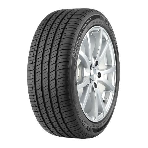 researchbackgroundcheck.gq Discount Codes. Home. All Stores. Current: researchbackgroundcheck.gq researchbackgroundcheck.gq Discount Codes and Online Tires is on a mission to sell tires for less than anyone else online, and they succeed. They have a huge selection of tires at affordable prices, as well as having great customer service. Needing brand new tires is a pain.