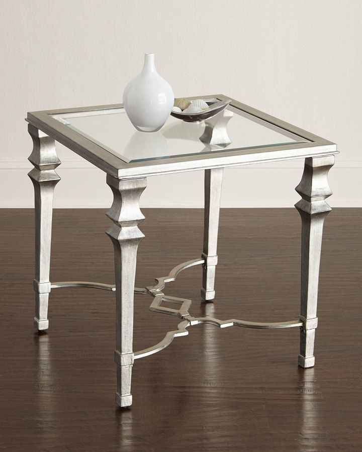 48 best elegant accent tables images on pinterest