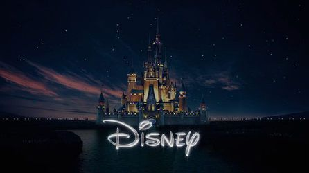 Logo Variations Trailers Walt Disney Pictures Clg