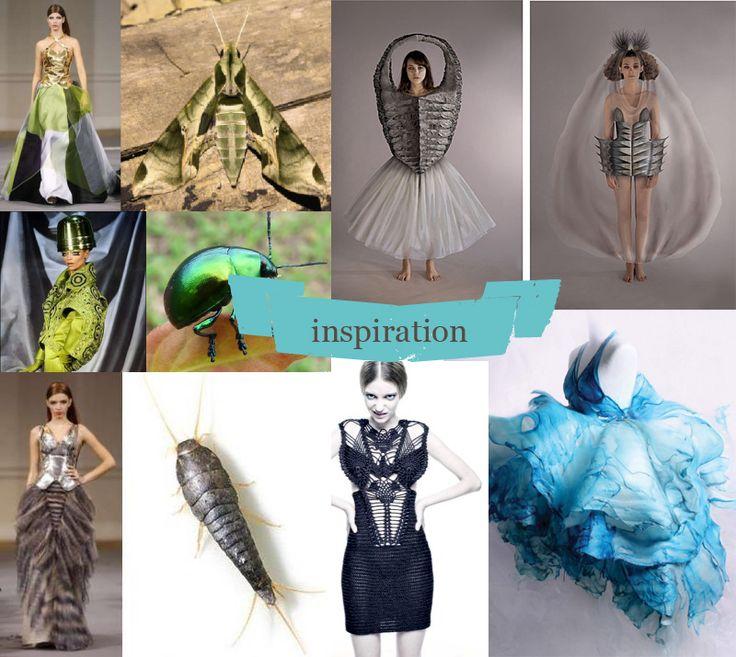 Les 20 meilleures images du tableau biomorphisme design - Design organique ...