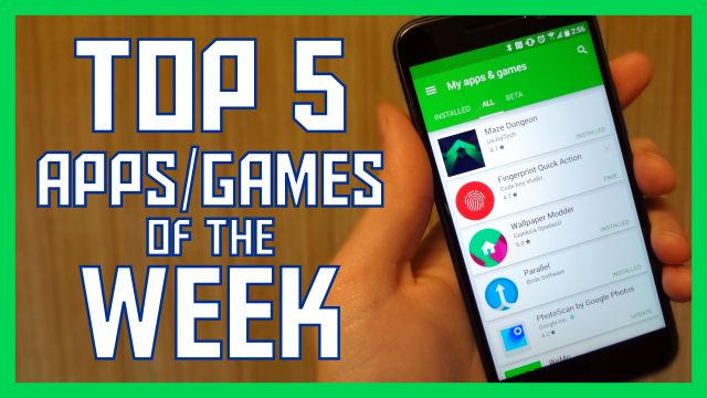Top 5 Android Apps & Games of the Week (November 18, 2016)  http://phandroid.com/2016/11/18/top-5-android-apps-november-18-2016/