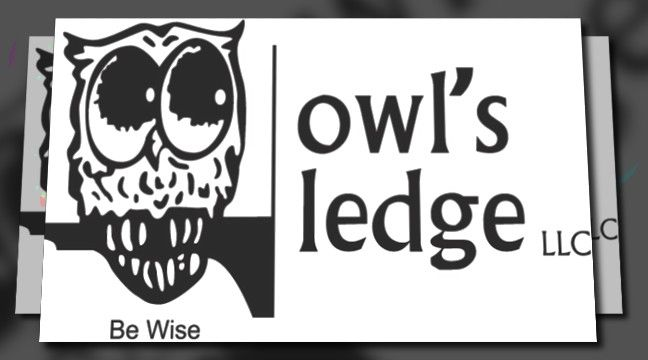 RFN is studying for the CPLP with Owl's Ledge! www.CPLPCOACH.com Click to watch the video!