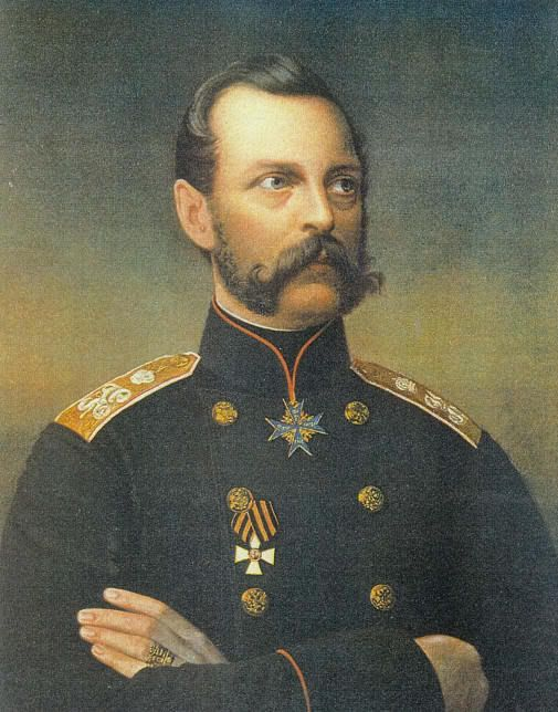 alexander ii and the emancipation of Alexander ii, nikolaievich, emperor of russia:  reforms of all kinds were  initiated by him, the most important being the emancipation of the serfs in 1861.