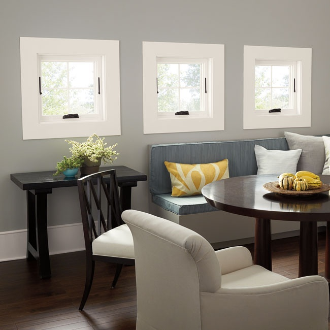 52 best images about integrity windows doors from marvin for Marvin integrity all ultrex