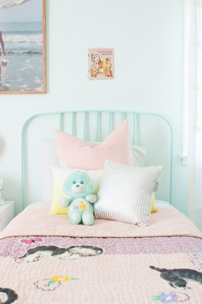 bedroom fun. A Kids Room At Grandma\u0027s House Bedroom Fun