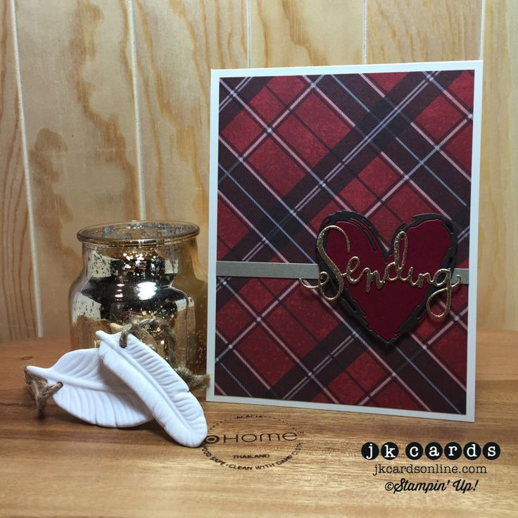 757 best images about Valentines Day CardsIdeas – Valentines Card Ideas