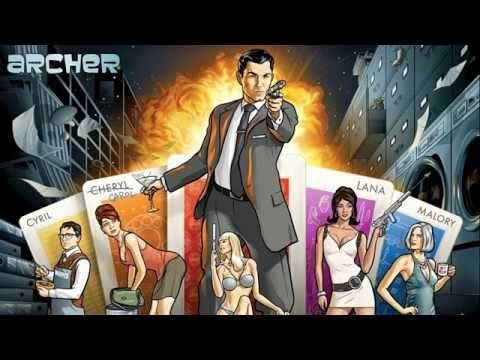 archer free online full episodes