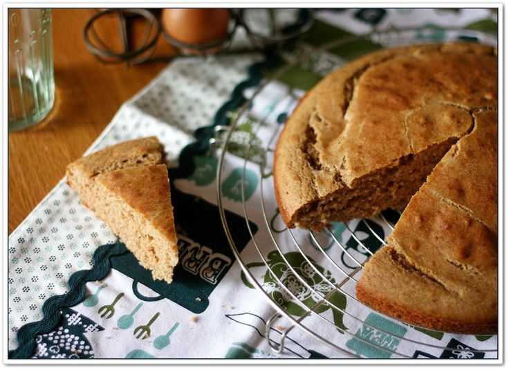 soda bread caraway soda bread irish soda bread irish brown soda bread ...