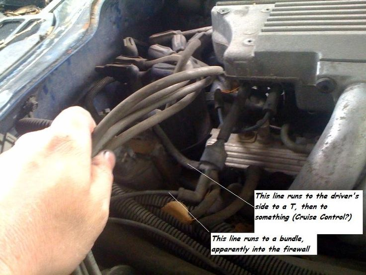 1990 Chevy Headlight Wiring Diagram 85 Corvette L98 Vacuum Lines Pictures Google Search