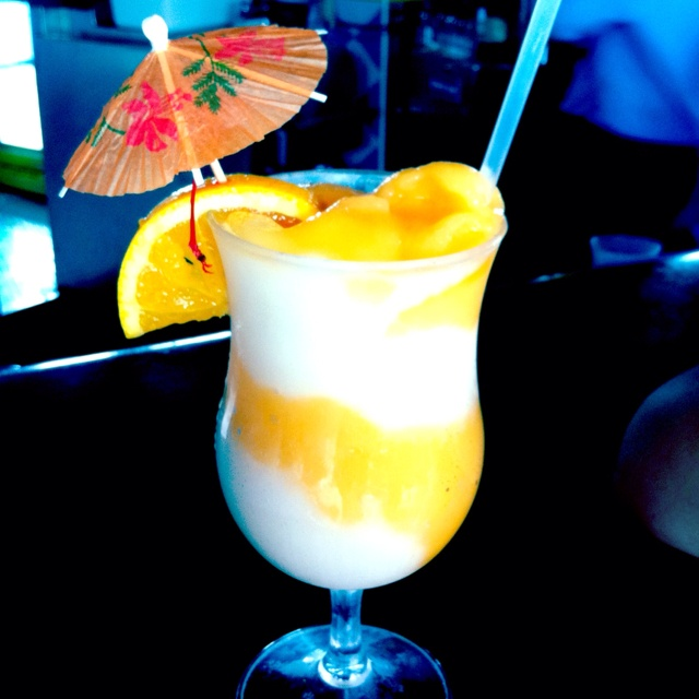17 best images about fruity alcoholic drinks on pinterest