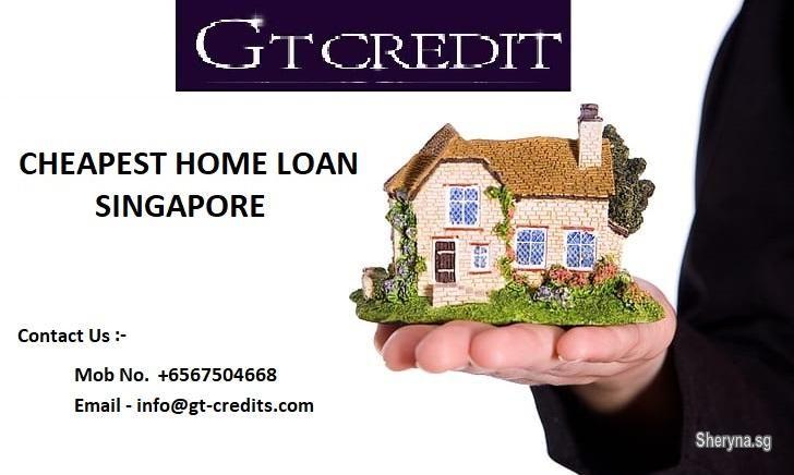 Lowest Interest Personal Loan Singapore In 2020 Loan Interest Rates Low Interest Personal Loans Loan Lenders
