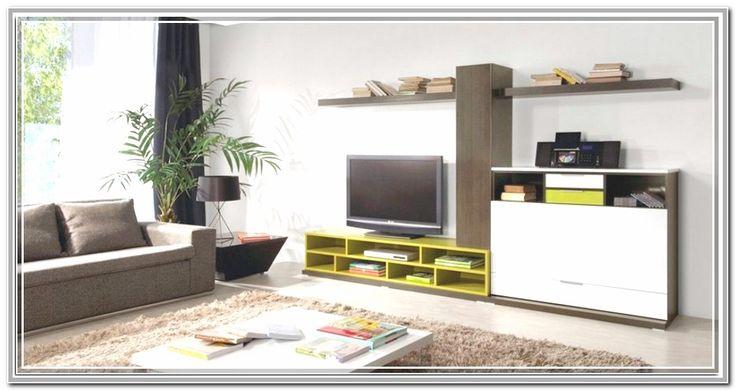 Minimalist TV Cabinet 04