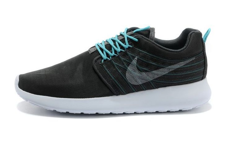 nike shox hommes de l'expérience 2 - women's Nike sports shoes! Sports roshe running shoes,roshe ...