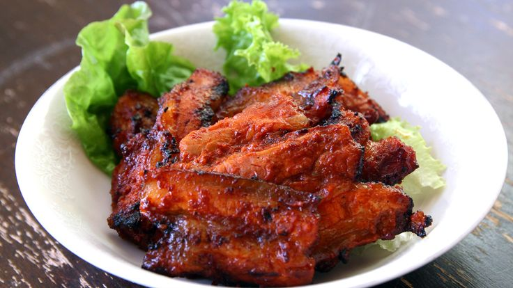 Check Out Dwaejibulgogi It S So Easy To Make Pork Spicy And Recipes