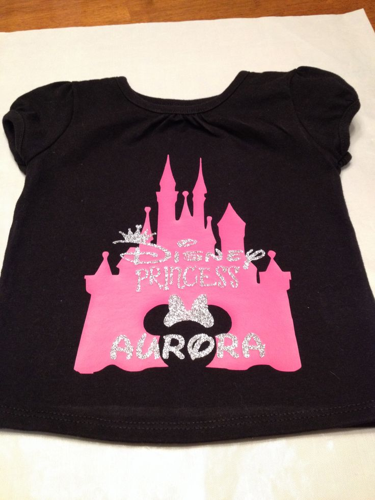 47 Best Images About Silhouette Disney Style On Pinterest