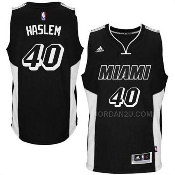 3a168ae4e26 ... Mens adidas Dwyane Wade Black Miami Heat New Swingman Pride Jersey  (Kids Size Large) Adidas Miami Heat 6 LeBron James ...
