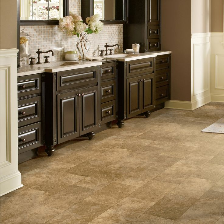 Choose From Floating, Luxury Vinyl Or Vinyl Flooring, In Many Color  Families That Look Like Wood, Tile, Stone Or Patterns.